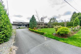 Photo 7: 29852 MACLURE Road in Abbotsford: Bradner House for sale : MLS®# R2613525