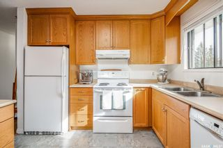 Photo 9: 313 217B Cree Place in Saskatoon: Lawson Heights Residential for sale : MLS®# SK871567