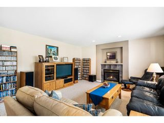 """Photo 15: 11139 160A Street in Surrey: Fraser Heights House for sale in """"uplands/destiny ridge"""" (North Surrey)  : MLS®# R2611869"""