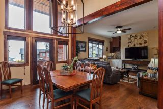 "Photo 3: 34675 GORDON Place in Mission: Hatzic House for sale in ""Gordon Place"" : MLS®# R2572935"