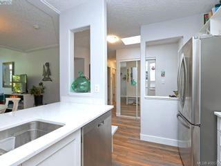 Photo 10: 302 400 Dupplin Rd in VICTORIA: SW Rudd Park Condo for sale (Saanich West)  : MLS®# 799317
