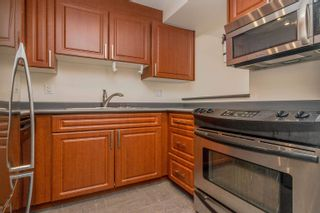 """Photo 12: 304 7471 BLUNDELL Road in Richmond: Brighouse South Condo for sale in """"CANTERBURY COURT"""" : MLS®# R2625296"""