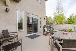 Photo 41: 333 CALLAGHAN Close in Edmonton: Zone 55 House for sale : MLS®# E4246817
