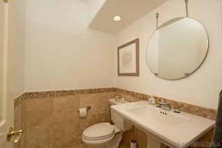 Photo 17: MIRA MESA Townhouse for sale : 3 bedrooms : 11236 caminito aclara in San Diego