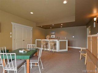 Photo 15: 1290 Eston Pl in VICTORIA: La Bear Mountain House for sale (Langford)  : MLS®# 732009