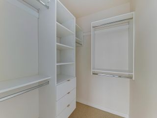 """Photo 17: 1806 111 E 1ST Avenue in Vancouver: Mount Pleasant VE Condo for sale in """"BLOCK 100"""" (Vancouver East)  : MLS®# R2614472"""