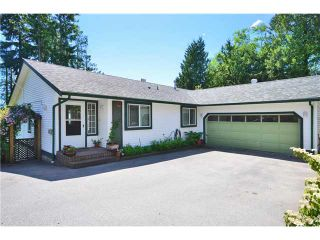 Photo 6: 181 GRANDVIEW HT in Gibsons: Gibsons & Area House for sale (Sunshine Coast)  : MLS®# V953766