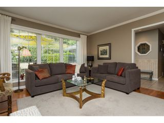 Photo 9: 2192 152A Street in Surrey: King George Corridor House for sale (South Surrey White Rock)  : MLS®# R2086615