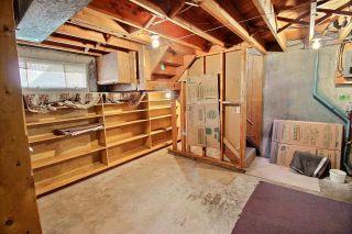 Photo 17: 12129 41 Street in Edmonton: Zone 23 House for sale : MLS®# E4244758