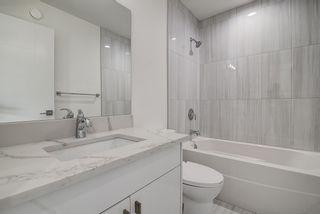 Photo 38: 8505 84 Avenue in Edmonton: Zone 18 House for sale : MLS®# E4231146