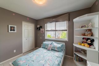 Photo 23: 276 Edmund Gale Drive in Winnipeg: Canterbury Park Residential for sale (3M)  : MLS®# 202114290