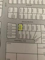 Main Photo: 20388 WICKLUND Avenue in Maple Ridge: Silver Valley Land for sale : MLS®# R2580571