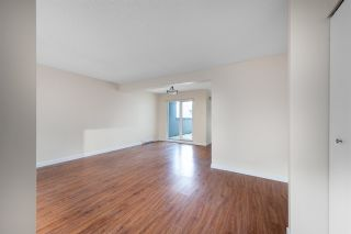 """Photo 8: 1355 W 8TH Avenue in Vancouver: Fairview VW Townhouse for sale in """"FAIRVIEW VILLAGE"""" (Vancouver West)  : MLS®# R2540948"""