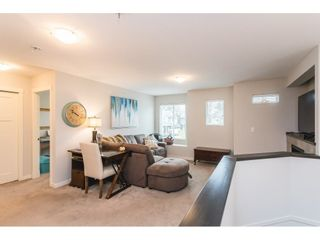 Photo 34: 2668 275A Street in Langley: Aldergrove Langley House for sale : MLS®# R2612158