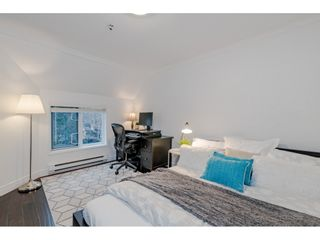 Photo 18: E3 1100 W 6TH AVENUE in Vancouver: Fairview VW Townhouse for sale (Vancouver West)  : MLS®# R2525678