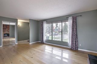 Photo 12: 227 Glamorgan Place SW in Calgary: Glamorgan Detached for sale : MLS®# A1118263