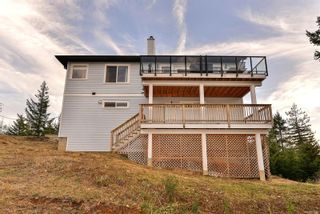 Photo 10: 4804 Goldstream Heights Dr in Shawnigan Lake: ML Shawnigan House for sale (Malahat & Area)  : MLS®# 859030