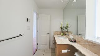 Photo 16: 305 1468 W 14TH Avenue in Vancouver: Fairview VW Condo for sale (Vancouver West)  : MLS®# R2595607
