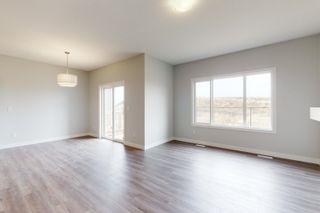 Photo 8:  in Edmonton: Zone 56 House for sale : MLS®# E4245917