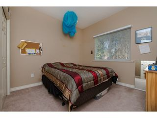 """Photo 11: 32963 BOOTHBY Avenue in Mission: Mission BC House for sale in """"CEDAR ESTATES"""" : MLS®# R2134633"""