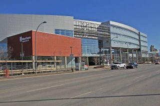 Photo 27: Downtown in Edmonton: Zone 12 Condo for sale : MLS®# E4106166