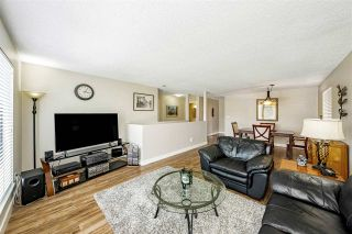 "Photo 7: 2350 WAKEFIELD Drive in Langley: Willoughby Heights House for sale in ""Langley Meadows"" : MLS®# R2558817"
