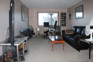 Photo 18: 3306 MACAULAY Rd in : CV Merville Black Creek House for sale (Comox Valley)  : MLS®# 851634