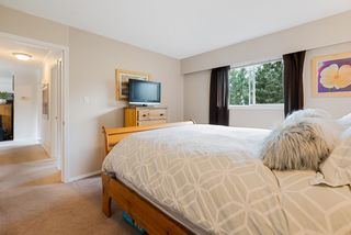 Photo 13: 33409 AVONDALE Avenue in Abbotsford: Central Abbotsford House for sale : MLS®# R2616656