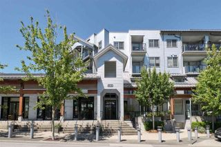 """Photo 26: 211 6233 LONDON Road in Richmond: Steveston South Condo for sale in """"LONDON STATION 1"""" : MLS®# R2589080"""