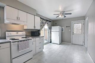 Photo 6: 13026 119 Street in Edmonton: Zone 01 House for sale : MLS®# E4241637