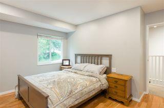 """Photo 10: 30 1240 FALCON Drive in Coquitlam: Upper Eagle Ridge Townhouse for sale in """"FALCON RIDGE"""" : MLS®# R2262188"""