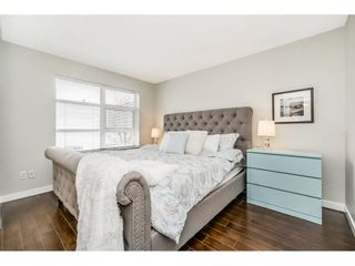 """Photo 10: 310 3148 ST JOHNS Street in Port Moody: Port Moody Centre Condo for sale in """"SONRISA"""" : MLS®# R2239731"""