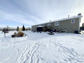Photo 47: 2-471082 RR 242A: Rural Wetaskiwin County House for sale : MLS®# E4228215