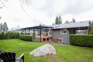 Photo 23: 3752 CALDER Avenue in North Vancouver: Upper Lonsdale House for sale : MLS®# R2562983