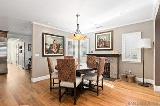 Photo 6: KENSINGTON House for sale : 3 bedrooms : 4873 Vista Street in San Diego