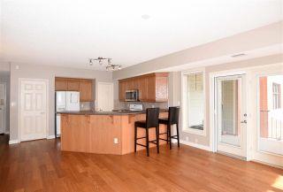 Photo 23: 207 9819 96A Street in Edmonton: Zone 18 Condo for sale : MLS®# E4242539