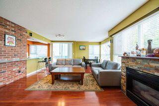 Photo 7: 508 9830 WHALLEY Boulevard in Surrey: Whalley Condo for sale (North Surrey)  : MLS®# R2515314