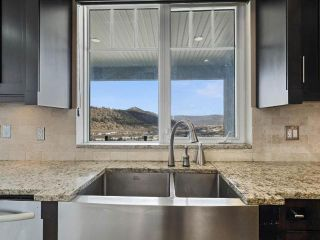 Photo 18: 23 460 AZURE PLACE in Kamloops: Sahali House for sale : MLS®# 164185