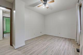 Photo 10: 6614 106 Street in Edmonton: Zone 15 House Half Duplex for sale : MLS®# E4226833