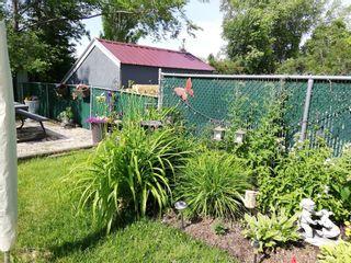 Photo 45: 42 Rizzuto Bay in Winnipeg: Mission Gardens Residential for sale (3K)  : MLS®# 202104122