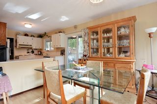 "Photo 13: 12373 NEW MCLELLAN Road in Surrey: Panorama Ridge House for sale in ""Panorama Ridge"" : MLS®# F1433996"