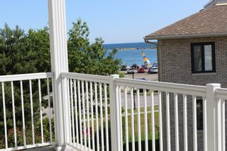 Photo 29: 307 125 Third Street in Cobourg: Other for sale : MLS®# X5295257