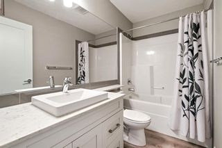 Photo 7: 303 10 Walgrove Walk SE in Calgary: Walden Apartment for sale : MLS®# A1138029