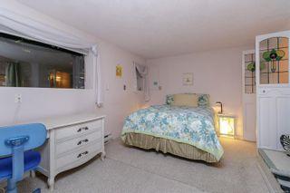 Photo 27: 9829 Spruce St in Chemainus: Du Chemainus House for sale (Duncan)  : MLS®# 886744