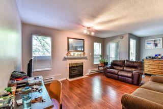 Photo 3: 109 9946 151 Street in Surrey: Guildford Condo for sale (North Surrey)  : MLS®# R2085376