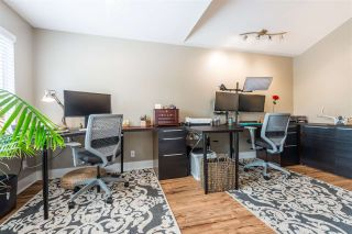 Photo 13: 3681 MONMOUTH AVENUE in Vancouver: Collingwood VE House for sale (Vancouver East)  : MLS®# R2500182