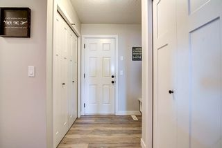 Photo 8: 176 RADCLIFFE Wynd: Fort Saskatchewan House Half Duplex for sale : MLS®# E4246130