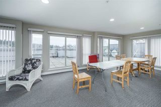 Photo 24: 103 2345 CENTRAL AVENUE in Port Coquitlam: Central Pt Coquitlam Condo for sale : MLS®# R2531572