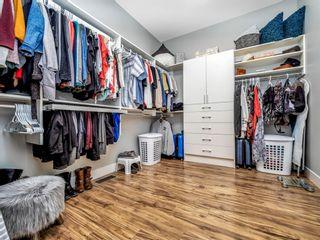 Photo 21: 401 Arbourwood Terrace: Lethbridge Detached for sale : MLS®# A1091316