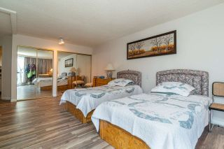 Photo 27: 801 1415 W GEORGIA Street in Vancouver: Coal Harbour Condo for sale (Vancouver West)  : MLS®# R2569866